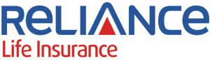 Reliance-Life-Insurance