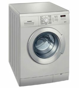 siemens-washing-machine