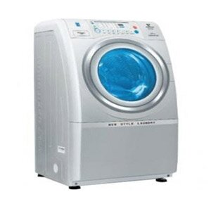 videocon-washing-machine