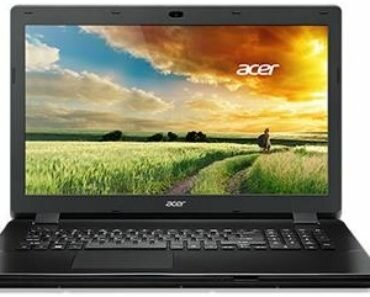 Acer Aspire E5-532 Laptop