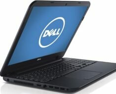 Dell Inspiron15 3543 Laptop