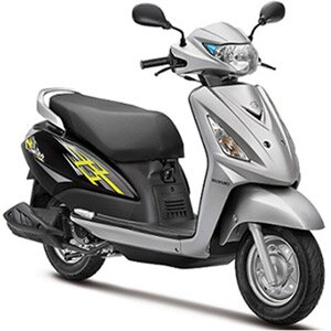 Suzuki-Swish-125-facelift