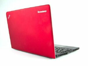 Lenovo-ThinkPad-E431-Laptop