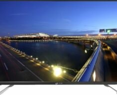 Micromax 40C4500FHD 40 Inch Full HD LED Television