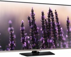 Samsung Joy Plus UA32H5100AR 32 Inch Full HD LED Television