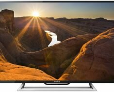 Sony Bravia KLV 32R562C 32 Inch Full HD LED Television