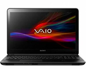 Sony-Vaio-F15318-Laptop