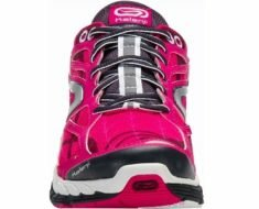 Decathlon Women's Eliorun Lady Mesh Running Shoes