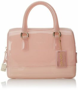 Furla-Candy-Women's-Satchel