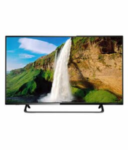 Intec-IV421UHD-Smart-LED-Te