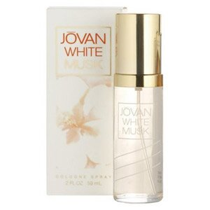 Jovan-White-Musk-Women