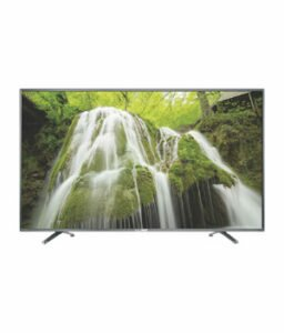 Lloyd-L42UHD-Smart-LED-Tele