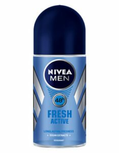 Nivea-Roll-On-Deo
