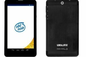 Data Wind Ubislate i3G7