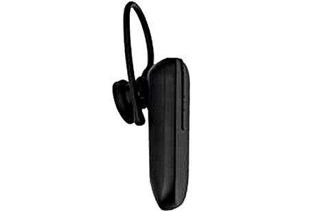 Jabra BT 2046 Wireless Headset