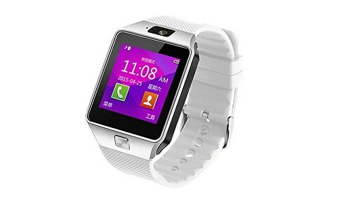 DMG Smart Watch