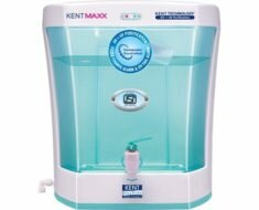 Kent Maxx 7-Litre UV Water Purifier