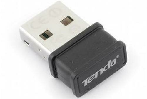 Tenda W311Mi N150 Wireless USB Adapter