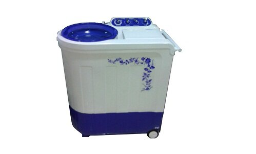 Whirlpool Ace Stainfree