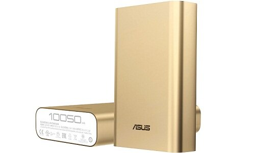Asus Zenfone 10050 mAh Power Bank