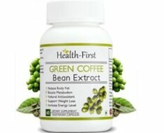 health-first-green-coffee-bean-extract