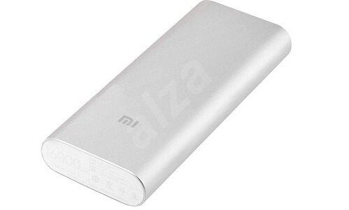 Mi 16000 mAh Power Banks
