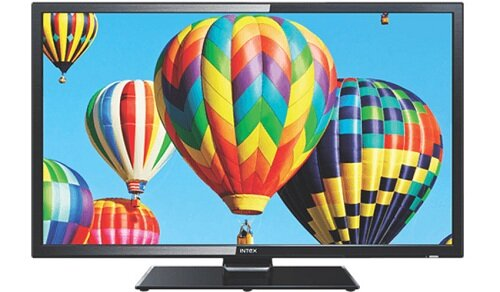 Intex 3110 32 Inch HD LED TV