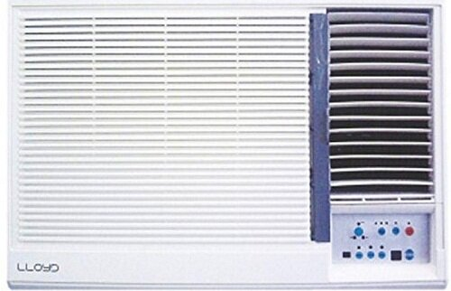Lloyd 1.5 Ton Window AC White (LW19A3N)