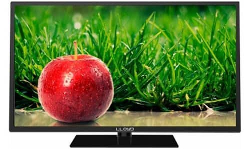 Lloyd L20AM LED TV