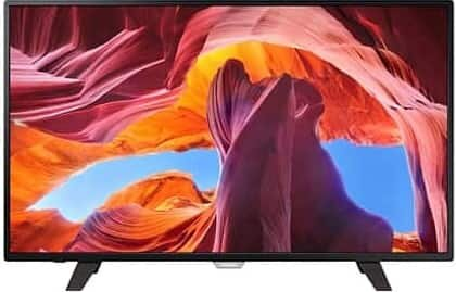 Philips 43PUT7690/V7LED TV