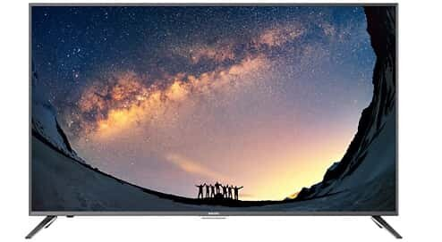 Philips43PUT7791 V7 LED TV