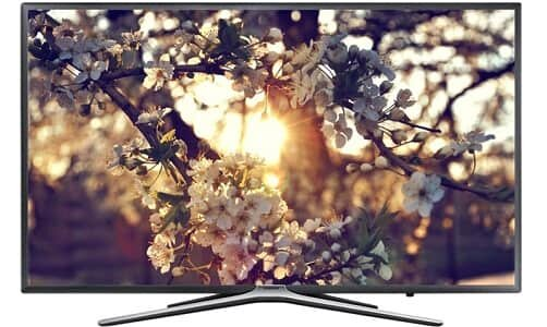 Samsung 43K5570 LED TV