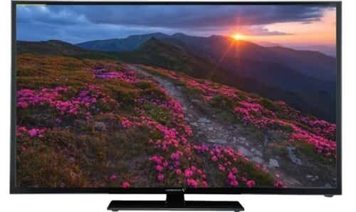 Videocon VKX55FH17FAH LED TV