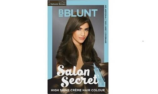 Top 6 Best Hair Color With Price In India 2018 | Best To Buy India