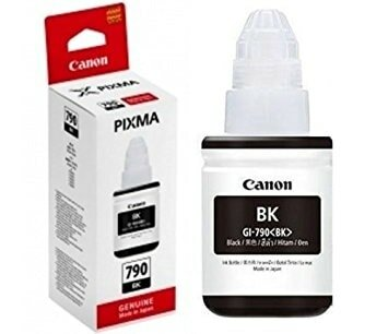 Canon 0671C003AC Ink Bottle