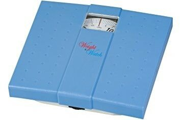 Dr. Morepen MS02B Mechanical Weighing Scale