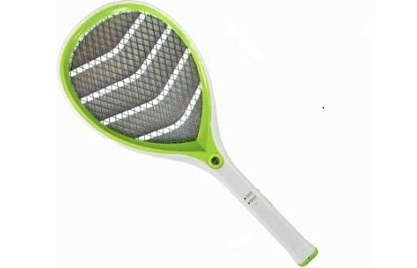 Flys Ora OR-020 Mosquito Racket with torch